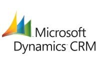 MicrosoftDynamics Integrated CRM Ecommerce