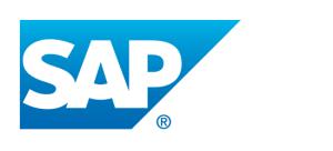 SAP Ecommerce