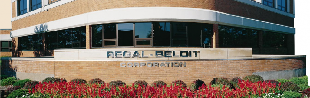 regal-beloit