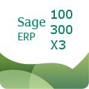 sage_ecommerce_mobile