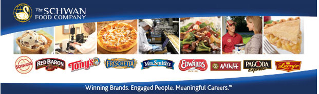 winning-brands-banner